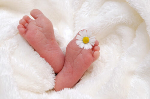 Comment envoyer un faire-part de naissance ?